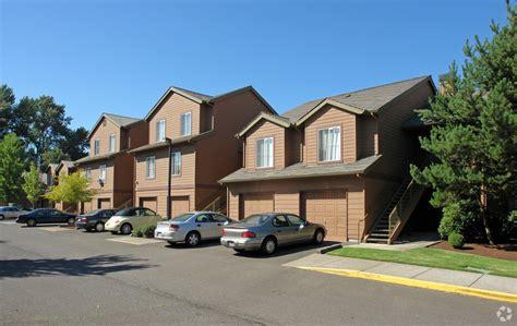 Forest Hills Apartments For Rent Math Wallpaper Golden Find Free HD for Desktop [pastnedes.tk]