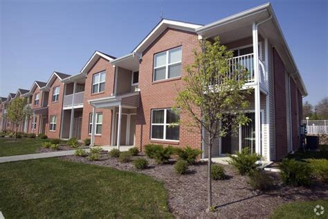 Forest Ridge Apartments Indianapolis Math Wallpaper Golden Find Free HD for Desktop [pastnedes.tk]