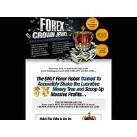 Forex crown jewel v2 coupon code