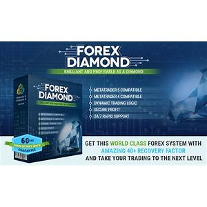 Coupon for forex diamond ea the official site
