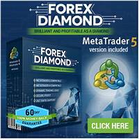 Forex diamond new hot forex robot with verified live proof instruction