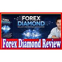 Forex diamond new hot forex robot with verified live proof guide