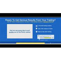 Forex mentor pro #1 forex trading site on the net! promotional codes