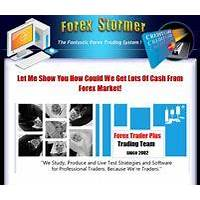 Best forex stormer the best forex system makes lots of profits!