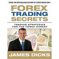 Forex trading secrets to success mp3 audio book pdf ebook secrets