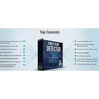Forex trend detector the top forex product for 2015 !!! compare