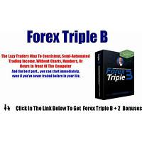 Forex triple b secret codes