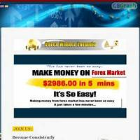 Forex winner formula get lots of profit from forex market step by step