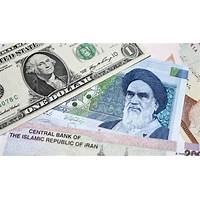 Forget mr married original and real product free trial