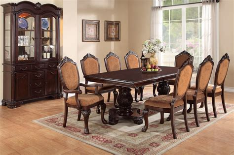 Formal Dining Room Furniture Iphone Wallpapers Free Beautiful  HD Wallpapers, Images Over 1000+ [getprihce.gq]