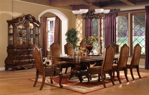 Formal Dining Room Sets For 12 Iphone Wallpapers Free Beautiful  HD Wallpapers, Images Over 1000+ [getprihce.gq]