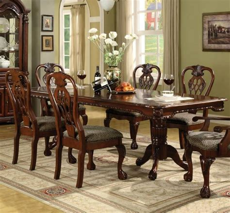 Formal Dining Room Sets For 6 Iphone Wallpapers Free Beautiful  HD Wallpapers, Images Over 1000+ [getprihce.gq]