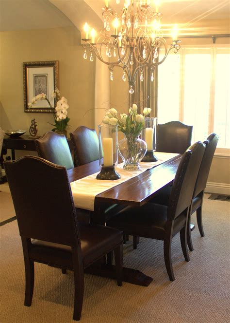Formal Dining Room Table Centerpieces Iphone Wallpapers Free Beautiful  HD Wallpapers, Images Over 1000+ [getprihce.gq]