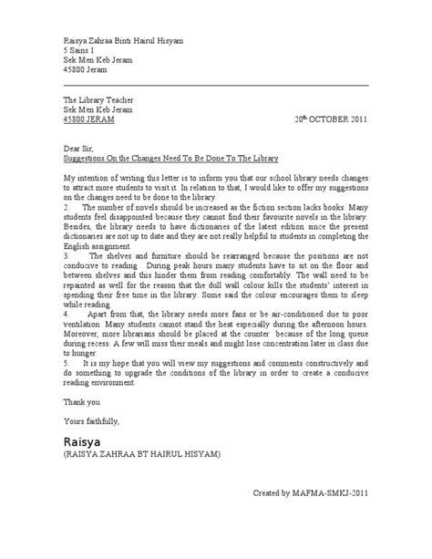 writemyessayz  persuasive essay writing service   buy online sample  essays english spm english spm essay formal letter teach me sir