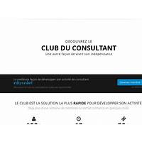 Cash back for formation video : la masterclass du consultant