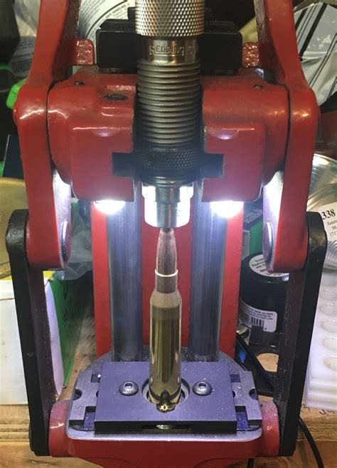 Forster Coax Reloading Press Review Is It The Best