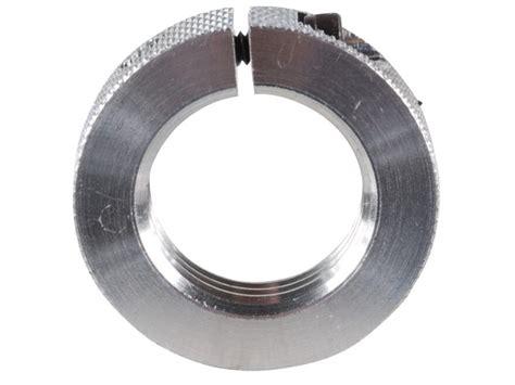 Forster Cross Bolt Die Locking Ring 7 8 -14 Thread