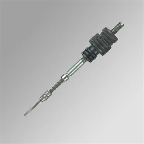 Forster Die Decapping Units 26 Nosler Sizing Die Decapping Unit