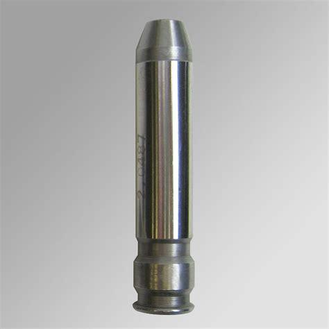 Forster Headspace Gauges 222 Remington Nogo Gauge
