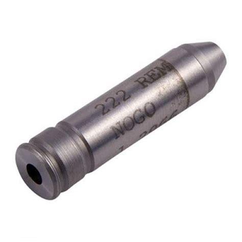 Forster Headspace Gauges 22250 Remington Nogo Gauge