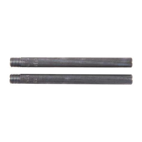 Forster Inletting Guide Screws Remington 700 (1 4