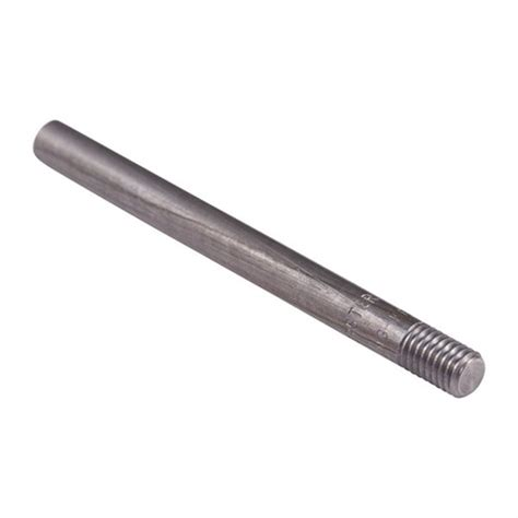 Forster Inletting Guide Screws Springfield (1 4