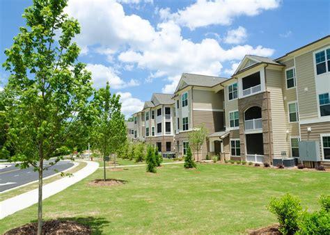Fort Collins Apartments For Rent Math Wallpaper Golden Find Free HD for Desktop [pastnedes.tk]