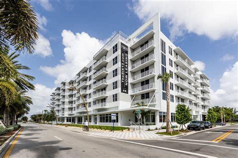 Fort Lauderdale Apartments For Rent Math Wallpaper Golden Find Free HD for Desktop [pastnedes.tk]