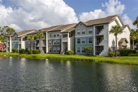 Fort Myers Apartments For Rent Math Wallpaper Golden Find Free HD for Desktop [pastnedes.tk]