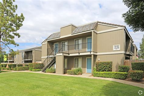 Fort Washington Ii Apartments Math Wallpaper Golden Find Free HD for Desktop [pastnedes.tk]