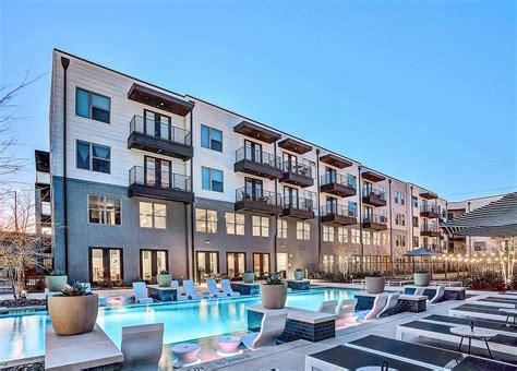 Fort Worth Apartments Math Wallpaper Golden Find Free HD for Desktop [pastnedes.tk]