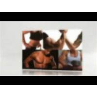 Fortius fitness total body transformation program free tutorials