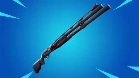 Fortnite Does Jumping While Shooting A Shotgun Do More Damage