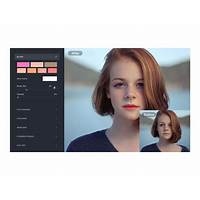 Fotor online photo editor and graphic maker promo