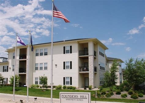 Founders Hill Apartments Manhattan Ks Math Wallpaper Golden Find Free HD for Desktop [pastnedes.tk]