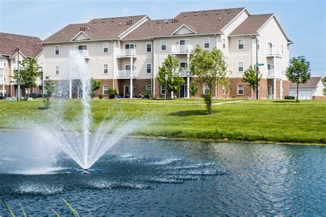 Fountain View Apartments Math Wallpaper Golden Find Free HD for Desktop [pastnedes.tk]