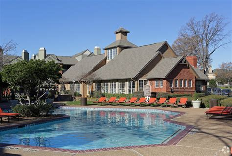 Fountainwood Apartments Euless Math Wallpaper Golden Find Free HD for Desktop [pastnedes.tk]