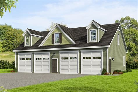 Four Car Garage Plans Make Your Own Beautiful  HD Wallpapers, Images Over 1000+ [ralydesign.ml]
