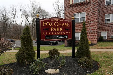 Fox Chase Apartments Math Wallpaper Golden Find Free HD for Desktop [pastnedes.tk]