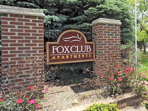 Fox Club Apartments Indianapolis Math Wallpaper Golden Find Free HD for Desktop [pastnedes.tk]