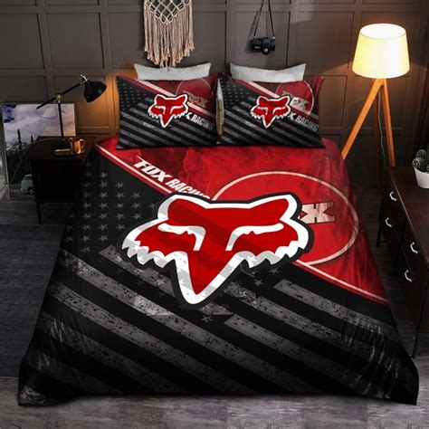 Fox Racing Bedroom Decor Iphone Wallpapers Free Beautiful  HD Wallpapers, Images Over 1000+ [getprihce.gq]