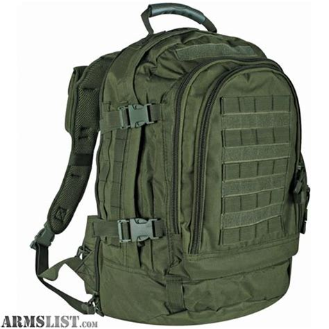 Fox Tactical Gear For Sale