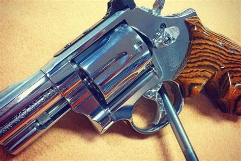Gunbroker Fox Valley Firearms Gunbroker.