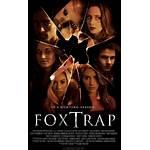 Fox trap 2017 full movie amazon