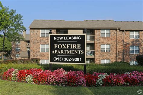 Foxfire Apartments Mission Ks Math Wallpaper Golden Find Free HD for Desktop [pastnedes.tk]