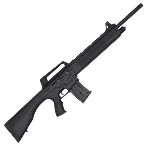 Fr99 Semiauto Shotgun 12 Gauge
