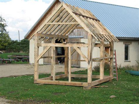frame shed.aspx Image