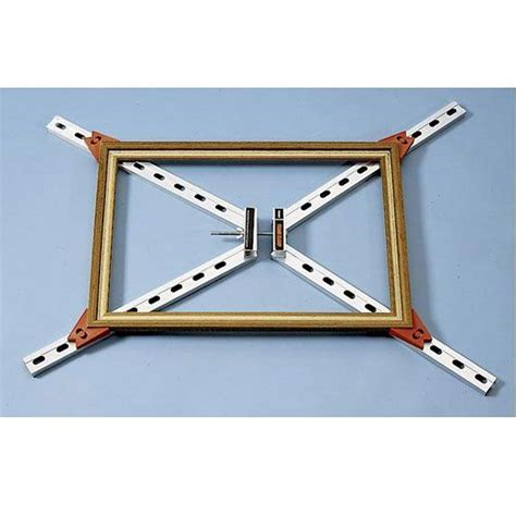 Frame clamp Image
