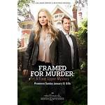 Watch framed for murder: a fixer upper mystery 2017 online without downloading