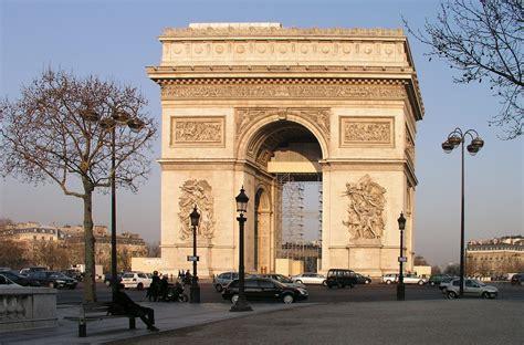 France Architecture Math Wallpaper Golden Find Free HD for Desktop [pastnedes.tk]